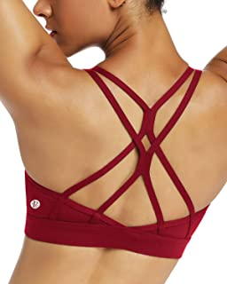 Best kitty sports bra Reviews