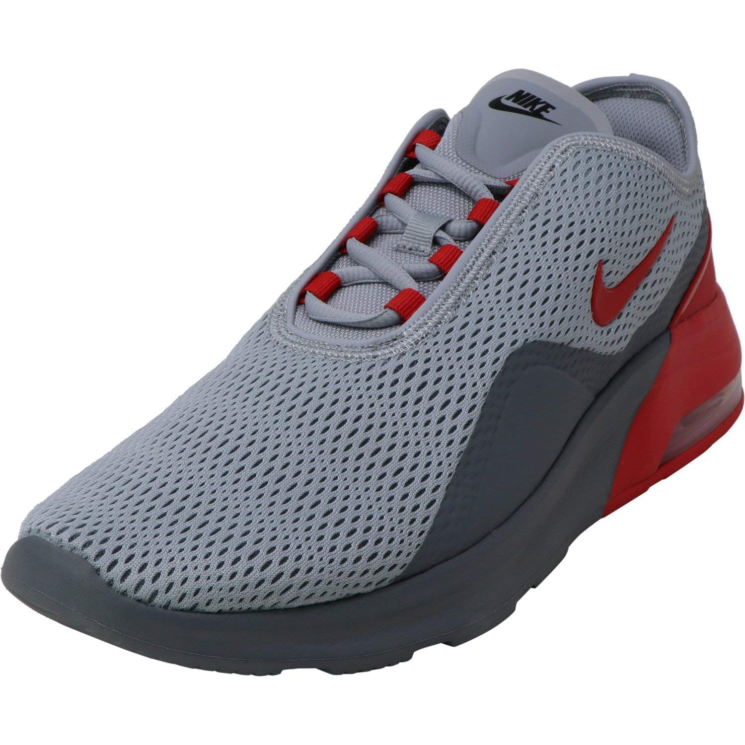 Nike Mens Motion Running Shoes
