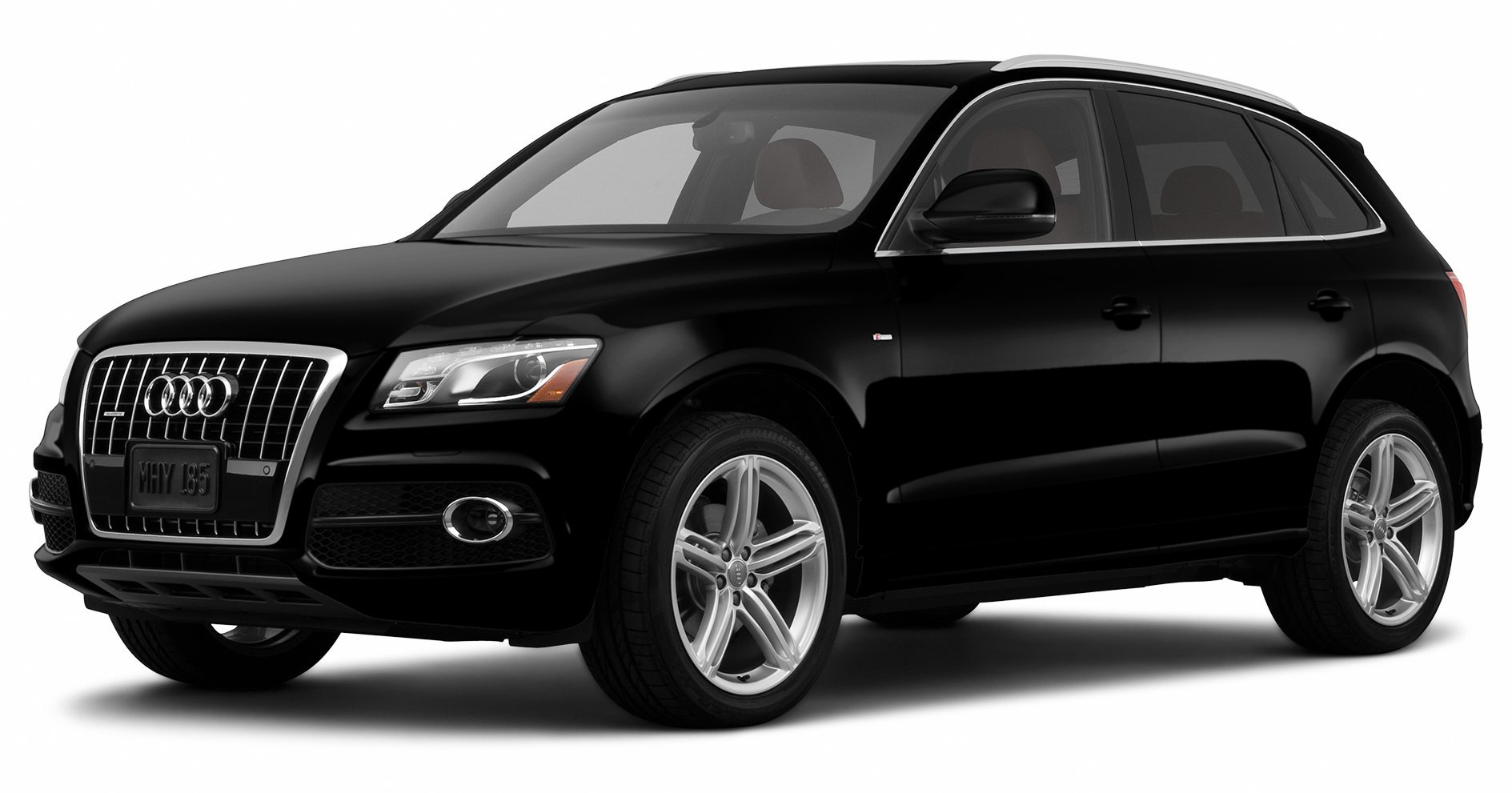 2012 audi q5 reviews images and specs vehicles. Black Bedroom Furniture Sets. Home Design Ideas