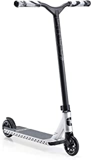 Envy Series 4 Colt Scooter (Silver)