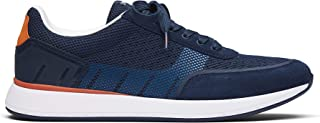 SWIMS Breeze Wave Penny, Mocassins (Loafers) Homme