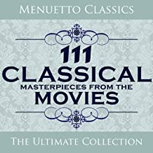 The Love for the Three Oranges, Suite for Orchestra, Op. 33b: III. March