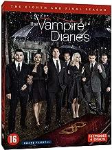 Vampire Diaries - Saison 8