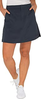 ARCTIX Women's Active Skort