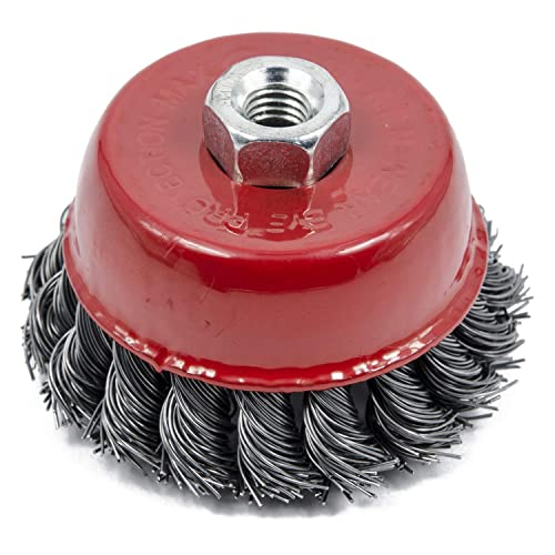 Buffing Wheel: Buy Buffing Wheel Online at Best Prices in