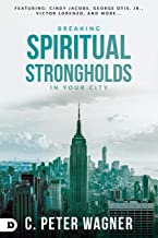 Best breaking strongholds in your life Reviews
