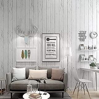 damask wallpapers shop