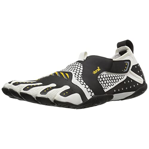 b0cc6f8343de Vibram Women s Signa Athletic Water Shoe