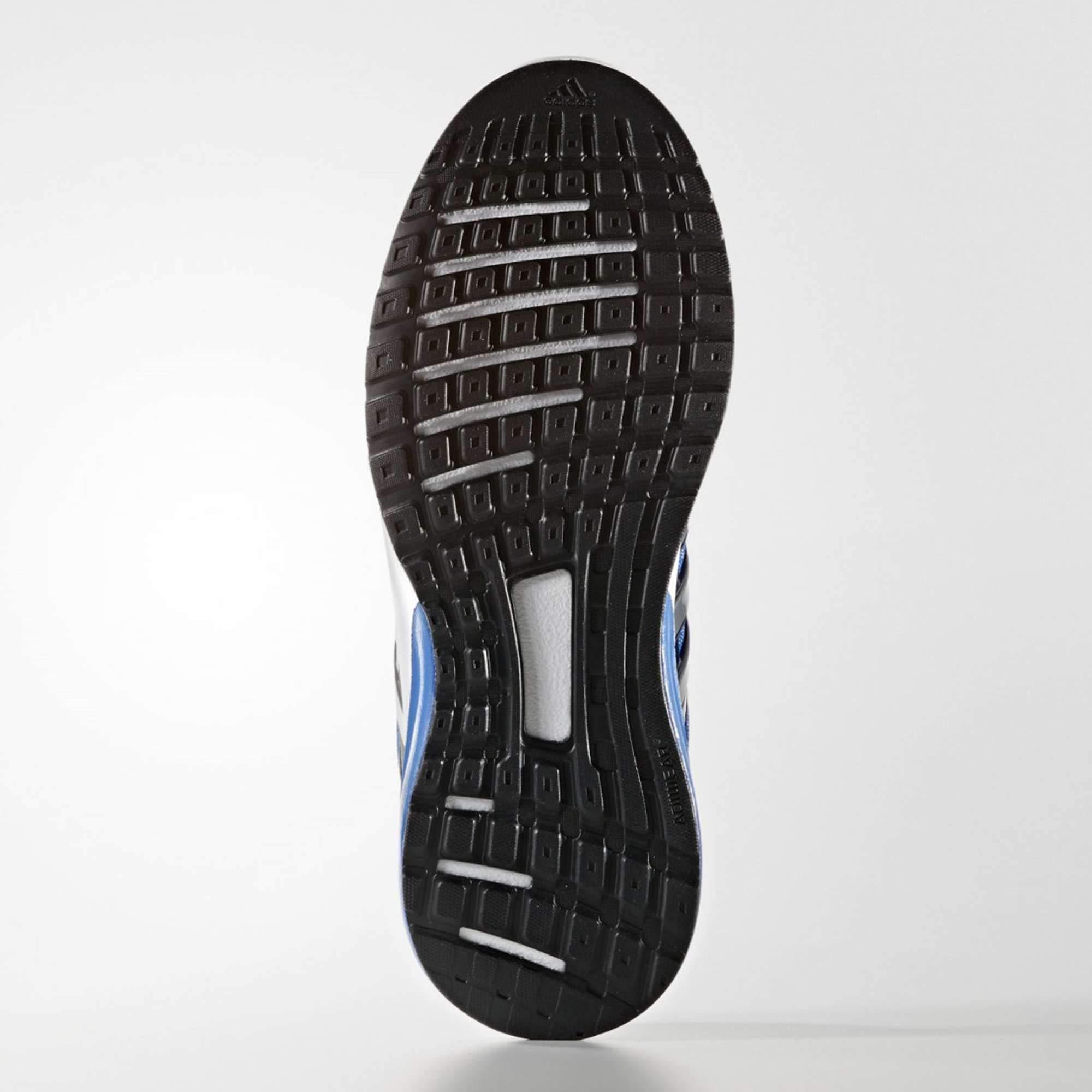 Adidas Galaxy 2 Elite M- Zapatilla para correr de hombre (42): Amazon.es: Deportes y aire libre