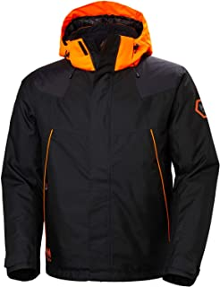 Men's Chelsea Evolution Winter Jacket