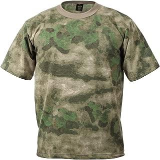 Rothco A-TACS FG T-Shirt
