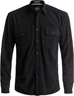 Best north river outfitters shirts Reviews