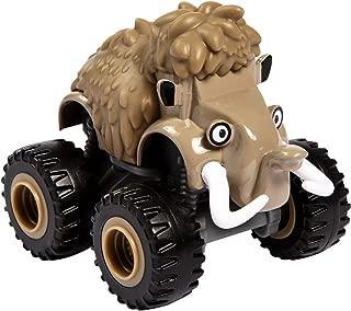 Fisher-Price Nickelodeon Blaze & the Monster Machines, Mammoth Truck