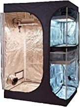Best very small grow tent Reviews