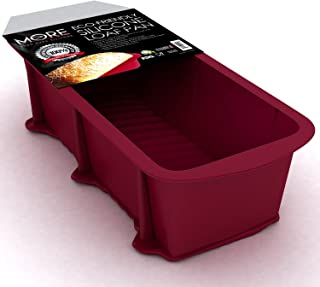 Best disposable loaf pans for baking Reviews
