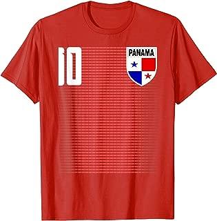 Best panama futbol jersey Reviews
