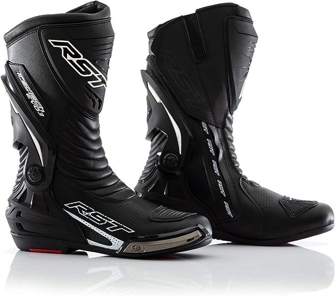 Unisex Safety Shoe RST Tractech Evo Iii Shorts