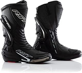 RST 2101 TracTech Evo III Sport CE Unisex Motorcycle Boots - Blue 9 43