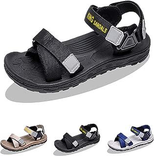 GBD Mens Causal Sport Sandals