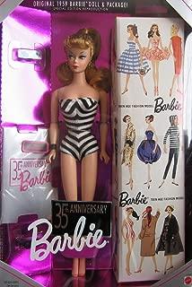 Best original barbie price Reviews