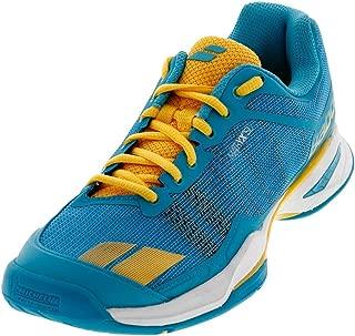 Amazon.es: Babolat - Tenis / Aire libre y deportes: Zapatos y ...