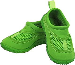 Infant Toddler Unisex Water Sand and Swim Shoes by iplay
