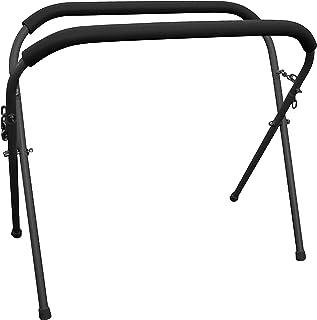 Suchergebnis Auf Für Windschutzscheibenwerkzeuge 50 100 Eur Windschutzscheibenwerkzeuge Werkz Auto Motorrad