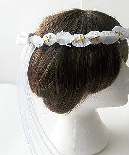 Cross Stefania,Stefana Wedding headpieces,gift for the couple,Greek Orthodox Wreaths,bridal crowns, keepsake gift