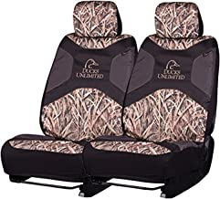 Best shadow grass blades seat covers Reviews