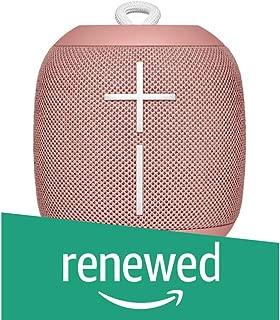 Best boom speaker pink Reviews
