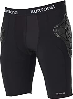 Men's Total Impact Shorts