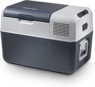 Mobicool 9600005001FR34 Compresor Nevera Portátil