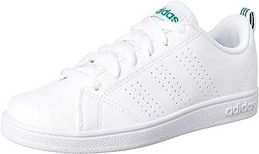 adidas donna bianche scarpe