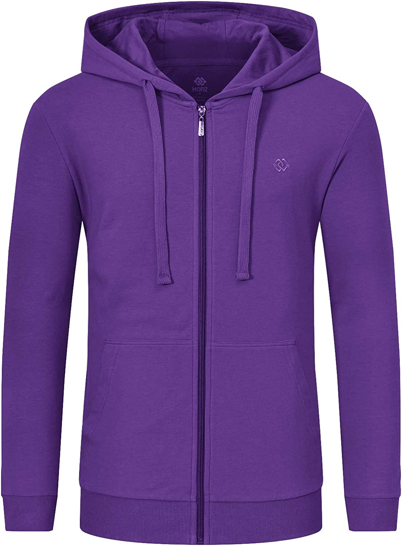 Men's Sports Under blast sales Sweatshirts Hoodies Cotton Fitness New product type Long Comfortable