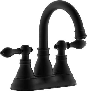 Best industrial bathroom sink Reviews