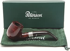 Peterson Harp 69 Tobacco Pipe Fishtail