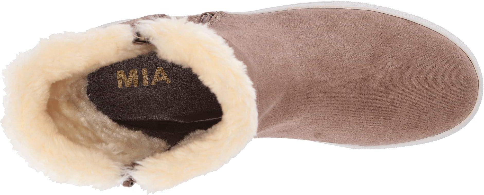 MIA Merion   Women's shoes   2020 Newest