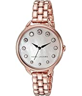 Marc by Marc Jacobs Betty