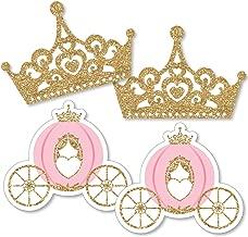 Best diy princess carriage Reviews