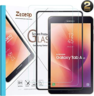 Best samsung t380 screen protector Reviews