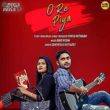 Best piya re mp3 song Reviews