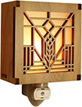 Best frank lloyd wright sconce Reviews