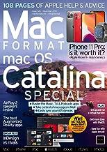 Best mac magazine subscription Reviews
