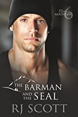 The Barman and the SEAL (Ellery Mountain Book 6) Kindle Edition