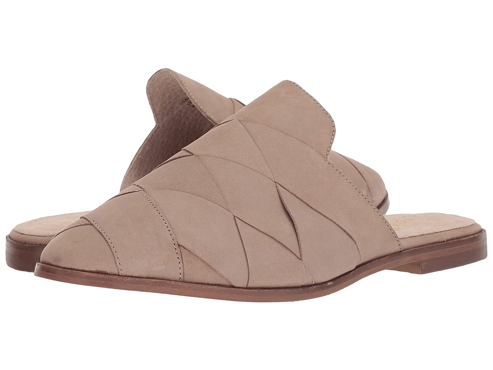 Seychelles Survival II MuleAtmospheric grades have affordable shoes