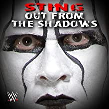 Best wwe sting movies Reviews