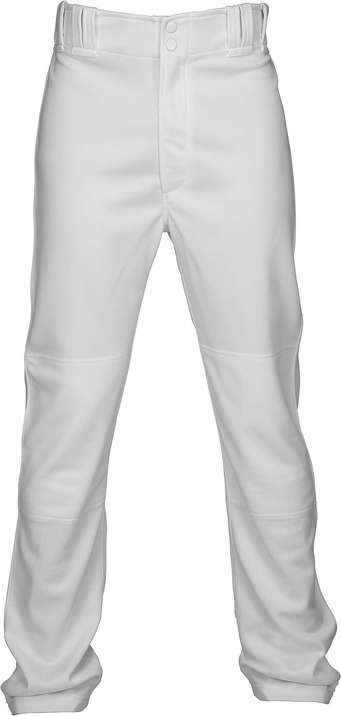 Marucci Youth Performance Stretch Baseball Pant