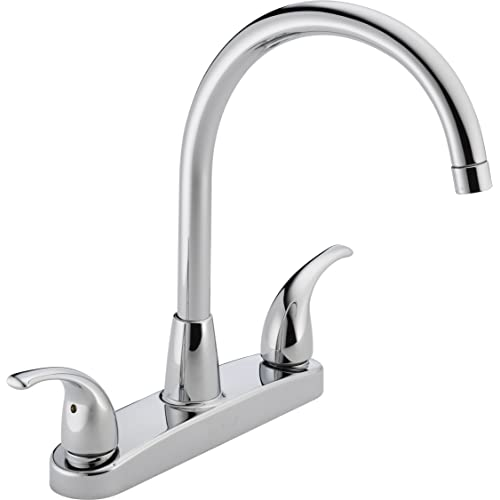 Peerless Faucets: Amazon.com