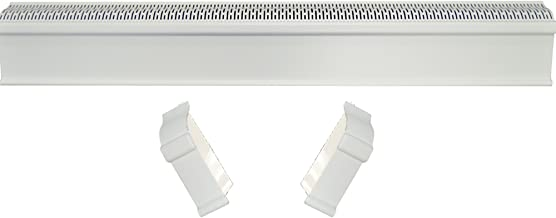 modern baseboard heater covers
