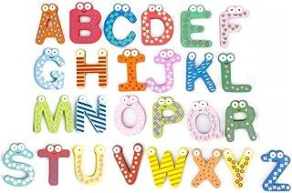 Best cute wooden letters Reviews